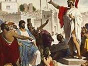Fogonazos historia (II) ascenso demagogos