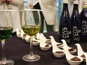 Beneficios aceite oliva dieta mediterránea
