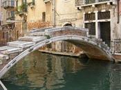 [Nuevo post]: Venecia: curiosidades secretos ciudad canales.