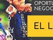 Fábula Ladrón: Cómo Visualizar Oportunidades Negocios