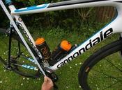 ¿Como conseguir medida correcta para bicicleta?