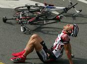 ¿Como lidiar accidente bicicleta vehículo?