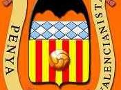 aniversario Penya Valencianista NOULAS, Nules... próximamente...