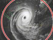 "Vanuatu Nueva Caledonia sienten efectos ciclón tropical ""Gita"""