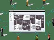 Brand: nueva herramienta para Managers, Marketers, Jefes Diseño Agencias