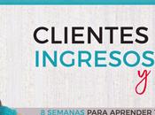 CINCO ingredientes necesarios para negocio online prospere