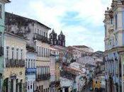 Mejores Lugares Turísticos para Visitar Brasil