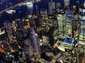 Aquí predicciones para futuro nuestras ciudades (WEF)