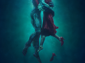 FORMA AGUA (The Shape Water)