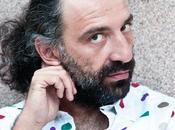 pianista italiano Stefano Bollani Lope Vega