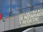 Oficinas registro instrumentos públicos Medellín