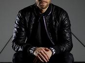 [NOTA] Pablo Alborán: «Estuve punto petar, gracias Dios pisé freno tiempo»