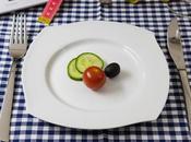 Descubre dieta definitiva para perder esos kilos