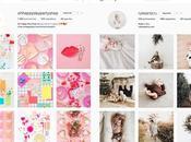 Trucos para crear Identidad Visual Instagram