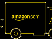 ¿Porque enlaces Amazón blog?