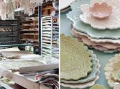 2669.- Como decorar cerámica