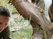 Netflix confirma estreno 'Annihilation', adaptación novela Jeff VanderMeer