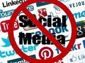 redes sociales sirven para nada