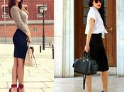 Como caminar tacones moda