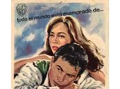 """""""Fanny"""" (Joshua Logan, 1961)"""