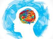 Alerta apps salud mental: cada tienen aval científico