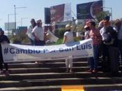 Ciudadanos piden Carreras actuar contra violencia