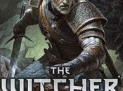 Witcher saldrá español (Curiosidades)