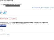 Phishing suplantación identidad, riesgo siempre latente
