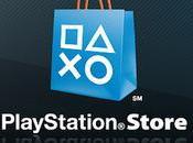 Actualización semanal PlayStation Store (19/02/2018)