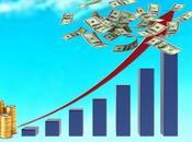 ¿Cómo asegurar altos ingresos UltraPoint (UPX)?