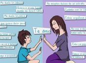 autismo cura