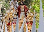 debes venir Semana Santa Cádiz?