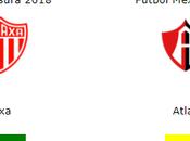 Tendencias pronósticos para jornada futbol mexicano