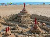 Proyecto fotográfico ed.): Playa