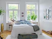 ventana como cabecero cama