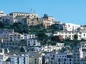 ¿Existe Ibiza para mochileros? Cómo disfrutar isla necesidad lujos