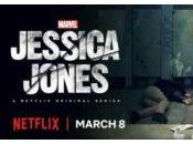 Nuevo tráiler banner temporada Jessica Jones