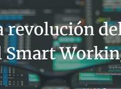 nueva revolución trabajo: Smart Working.