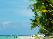 Proyecto Fotográfico Playa