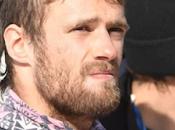 JJOO Invierno: abanderado argentino sufrió grave lesión debió abandonar