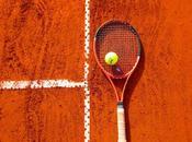 Roger Federer vuelve número