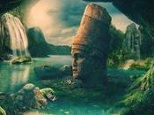 ¿Hemos encontrado pirámide 20.000 años donde Platón dijo estaría Atlantis?