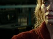 """Emily Blunt nuevo trailer: Lugar Silencio"""""""
