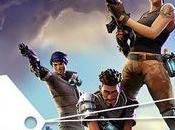 Nuevos descuentos hasta llegan PlayStation Store