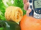 Cómo Puede Curar Diabetes Naturalmente? Dificil)