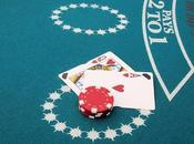 mejores casinos jugar blackjack España
