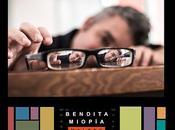 Bendita miopía: noveno disco Maleso