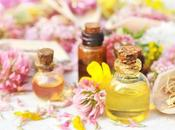 combinaciones aceites esenciales para nutrir piel sentir bienestar