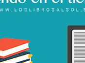 Edición #Leyendoeneltiempo otros retos 2018: