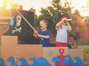 Novedades Disfraces Baratos para niños